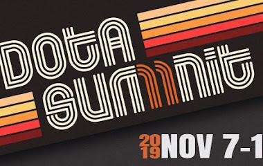 The Summit 11 công bố dàn Talents: Caster huyền thoại LD trở lại