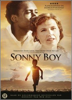 Baixar Torrent Sonny Boy Download Grátis