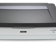 Epson 12000XL - Photo Driver Download - Windows, Mac