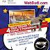 Kontes Foto #RPXHarbolnaseru Berhadiah 4 tiket wisata ke Thailand untuk 2 orang pemenang dan 100 voucher discount 50% ravpower.id