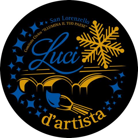 Solo benevento eventi sagre concerti luci d 39 artista 2015 for San lorenzello