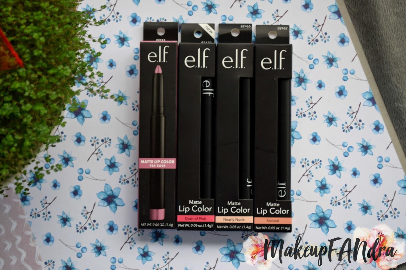 Elf-cosmetics-mat-ruževi-u-olovci