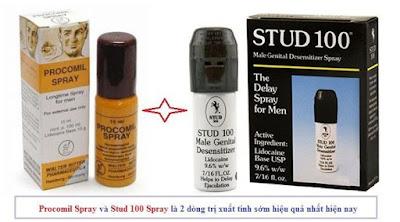 Sản phẩm hỗ trợ tăng cường sinh lý nam
