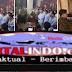 Prabowo Meminta Maaf Kepada Rakyat Indonesia Akibat Ikut Menyuarakan Kebohongan Ratna Sarumpet