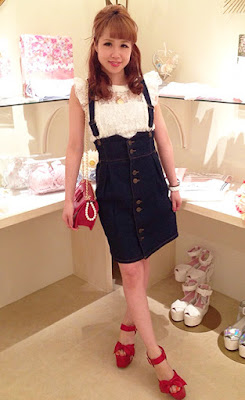 http://liz-lisa.tumblr.com/post/88583859444/snap-coordinate