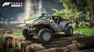 Forza Horizon 3 Activation Code