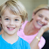 How Parents build the Strong Relationship with children