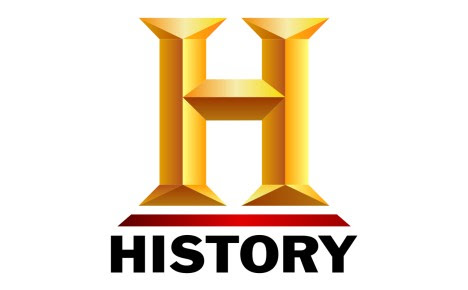 History Channel Ao Vivo