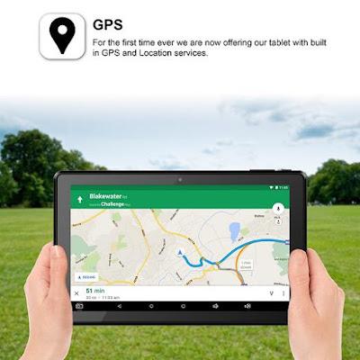 Satellite-GPS-tabtab10