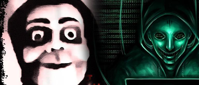 Cara Lakukan Teknik Hacking Deep Web Bomb 42