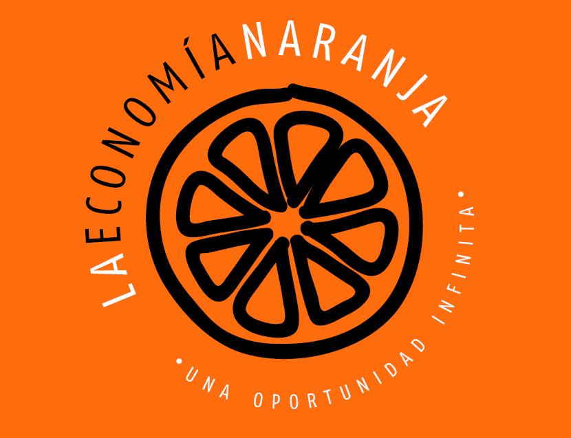 La economía creativa, en adelante La Economía Naranja, representa una riqueza enorme basada en el talento, la propiedad intelectual, la conectividad y por supuesto, la herencia cultural de nuestra región.