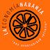 La Economía Naranja - Herramienta para las industrias culturales en Latinoamérica