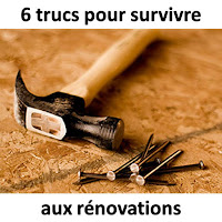 http://mademoizellestephanie.blogspot.ca/2015/12/6-trucs-pour-survivre-aux-renovations.html