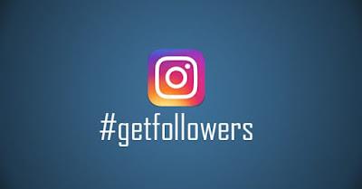 Interaktif dengan followers