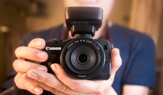موقع رهيب سيساعدك على اختيار عدسات الكاميرات الاحترافية بدون ارتباك