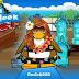 Penguin of the Week: Rosie0228