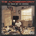 Vic Mensa releases 'The Autobiography' A Week Early