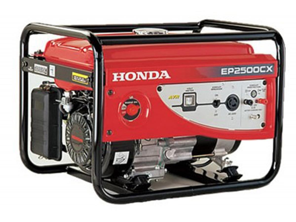 honda diesel generator. Harga Mesin Genset Untuk Rumah Tangga, Krisbow, Honda, Daftar Honda Diesel Generator