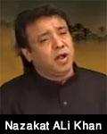 http://www.humaliwalayazadar.com/2016/04/nazakat-ali-khan-dhamaal.html