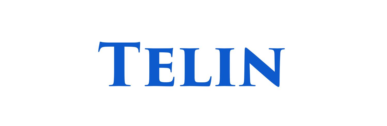 Chủ đầu tư Telin