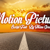 Motion Picture Free Font Download