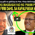 Thinking Pinoy Explains PNoy's Negligence in Belgian Case & Why Should He Pay the Fines