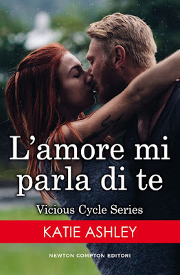 Dating online amore al primo byte