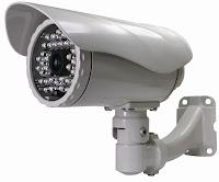 Webcam di Corso Sannitico