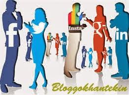 sosyal medya sitelerindeki görgüsüzlükler