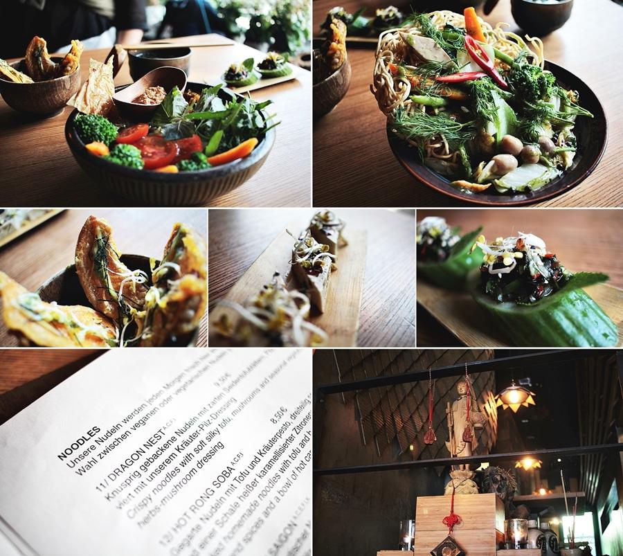 japanese vagen restaurant ryong