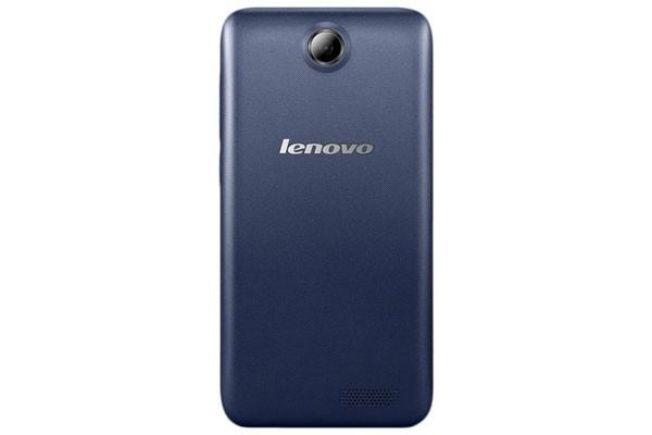 Keunggulan dan Kelemahan Lenovo A526