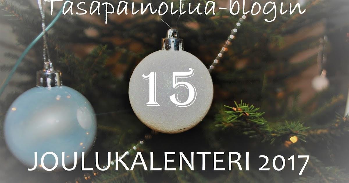 Savonlinnan seudullisen tapahtumakalenterin ylläpito