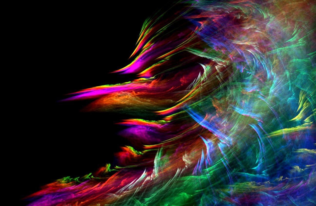 Abstract Desktop Hd Wallpapers Genius Wallpapers