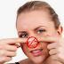 Tips Ampuh Cara Cepat Menghilangkan Komedo Dengan Bahan Alami