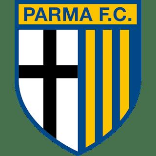 Logo DLS Parma FC