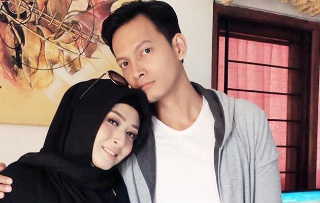 pelakon ayat-ayat cinta, fedi nuril dan isterinya, watak fahri lakonan fedi nuril, pelakon indonesia