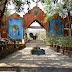 Shri Purnanad Swami Math, Dabholi, Sindhudurg