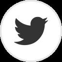 Cyb on Twitter