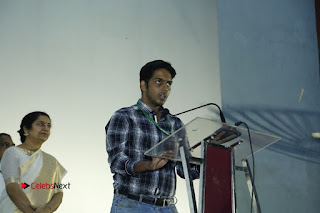 14th Chennai International Film Festival Closing Ceremony Stills  0021.jpg