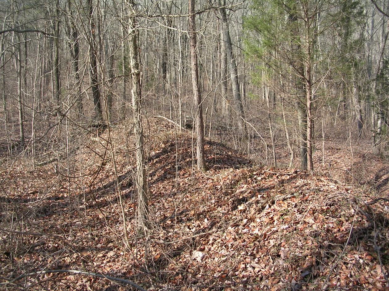 Missouri Civil War Sites - Battlefields Monuments and Museums