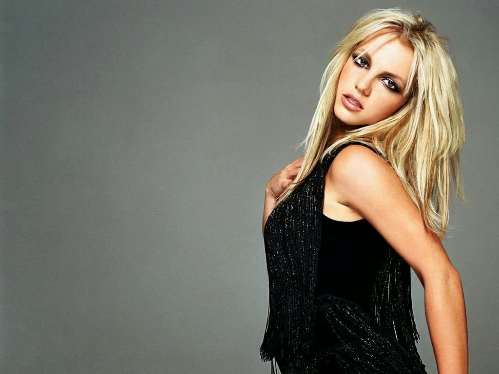 World HD Wallpapers : Britney Spears Latest HD Wallpapers 2013