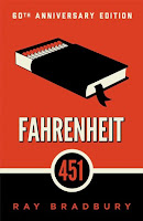 https://www.goodreads.com/book/show/13079982-fahrenheit-451