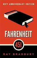 https://www.goodreads.com/book/show/13079982-fahrenheit-451