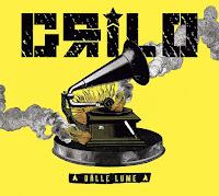 https://musicaengalego.blogspot.com/2019/01/grilo.html