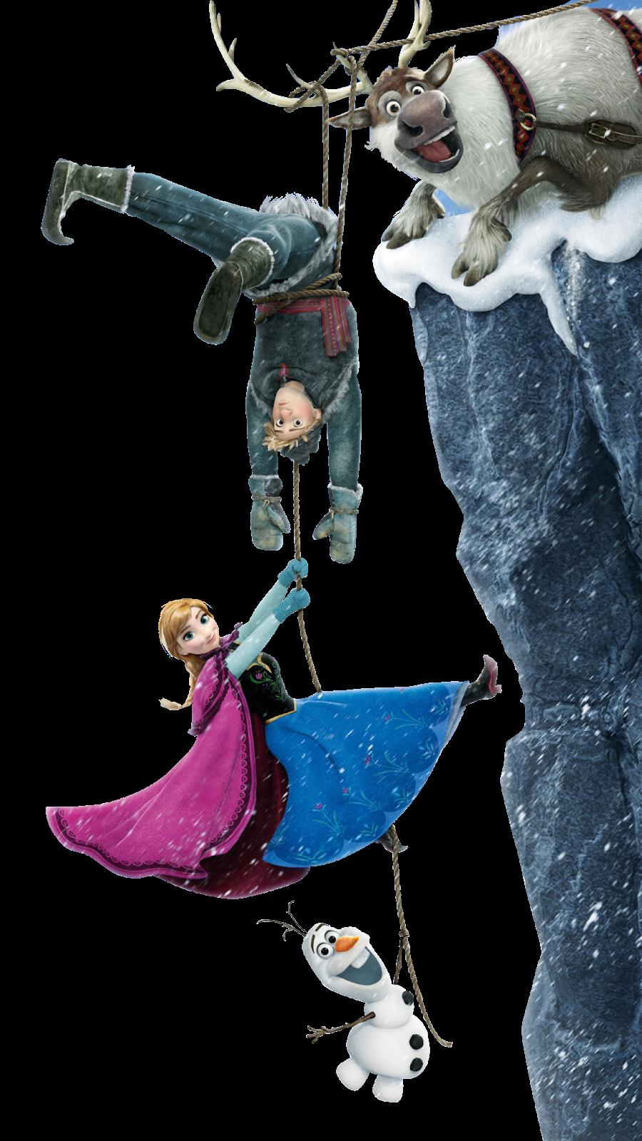 free frozen clip art  frozen clip art