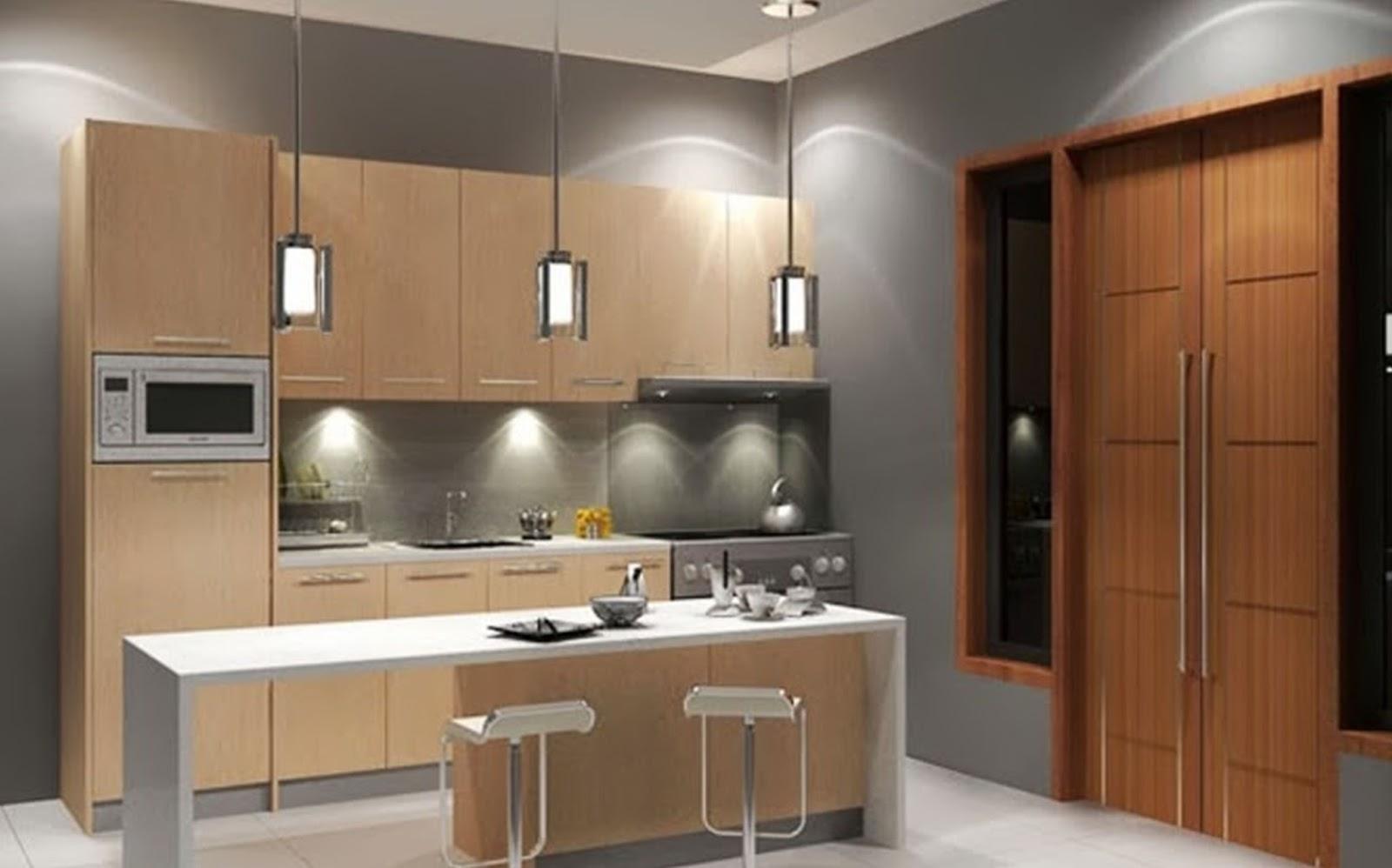 Kitchen Furniture And Interior Design Desktop Cabinets Software For Mobile Hd