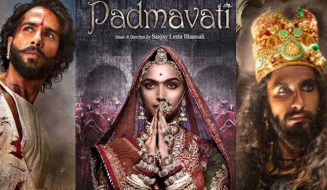 Padmaavat-(2018)-Hindi-HQ-PDVDRip---700MB---x264---AAC--Tamil