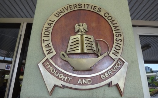 National Universities Commission Bans Online Degrees In Nigeria