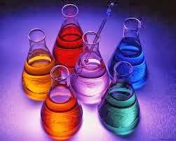 Judul Skripsi Umum Pendidikan Skripsi Pendidikan Karakter Di Sekolah Islam Idtesis Judul Skripsi Kimia Kata Ilmu