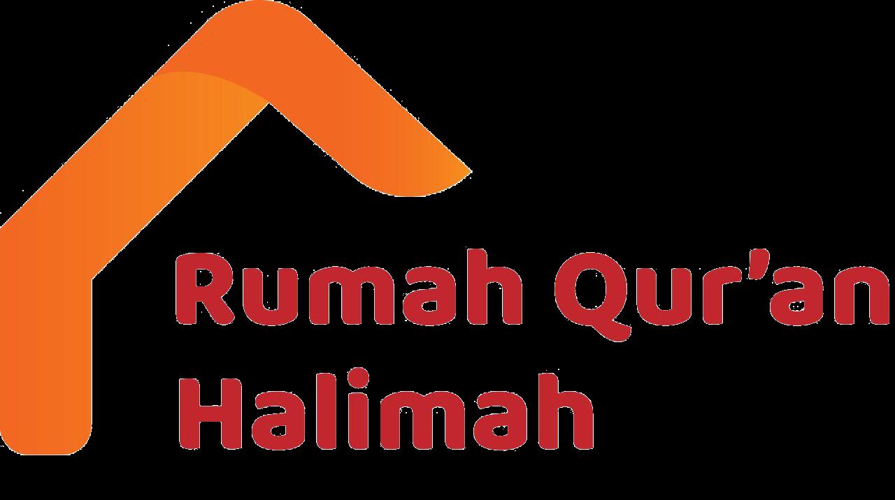 Rumah Quran Halimah